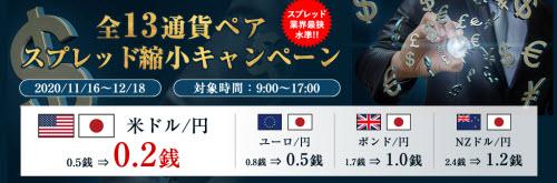松井証券[FX]