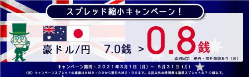 上田ハーロー[外貨アクティブ]